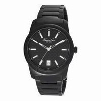 Kenneth Cole herreur