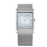 Dame ure fra Bering Time, Classic collection