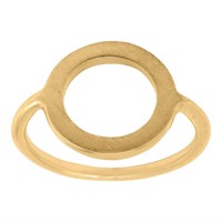 Ring fg. CIRCLE | Nordahl Jewellery