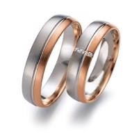 gravering ring pris