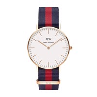 Oxford lady 36 mm