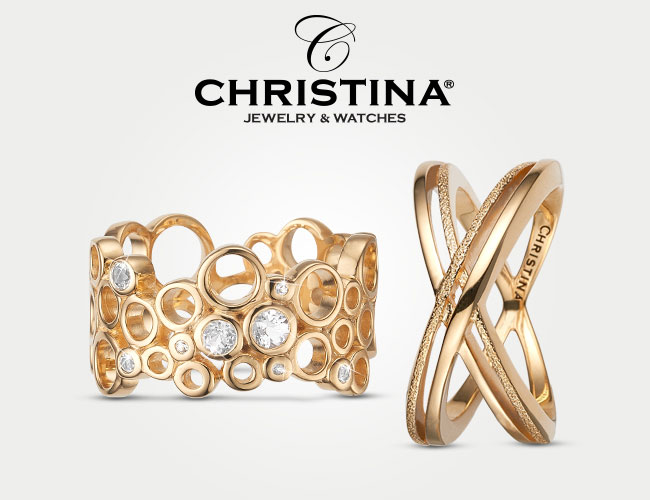 e0a75030365 Billige Vielsesringe og Smykker - DinGuldsmedOnline - Billige smykker
